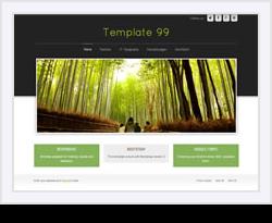 free joomla template 99, Powerpoint templates