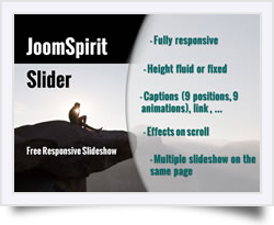 joomspirit_slider_1648622952
